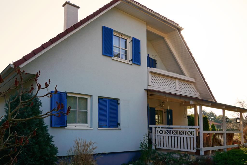OPEN HOUSE AM SA 29.4.  WUNDERSCHÖN und IDYLLISCH /  / 2230Gänserndorf Süd / Bild 9