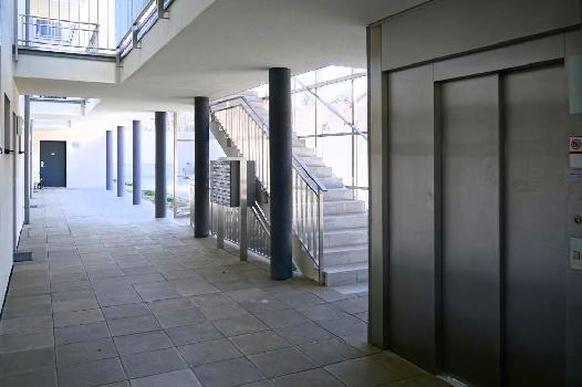 *gartenwohnungs-erstbezug * hochwertig modern * familiäres ambiente * dynamisches Auersthal /  / 2214Auersthal / Bild 0