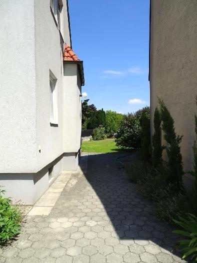 Traumhaftes Miethaus mit großem Garten /  / 2230Gänserndorf / Bild 6