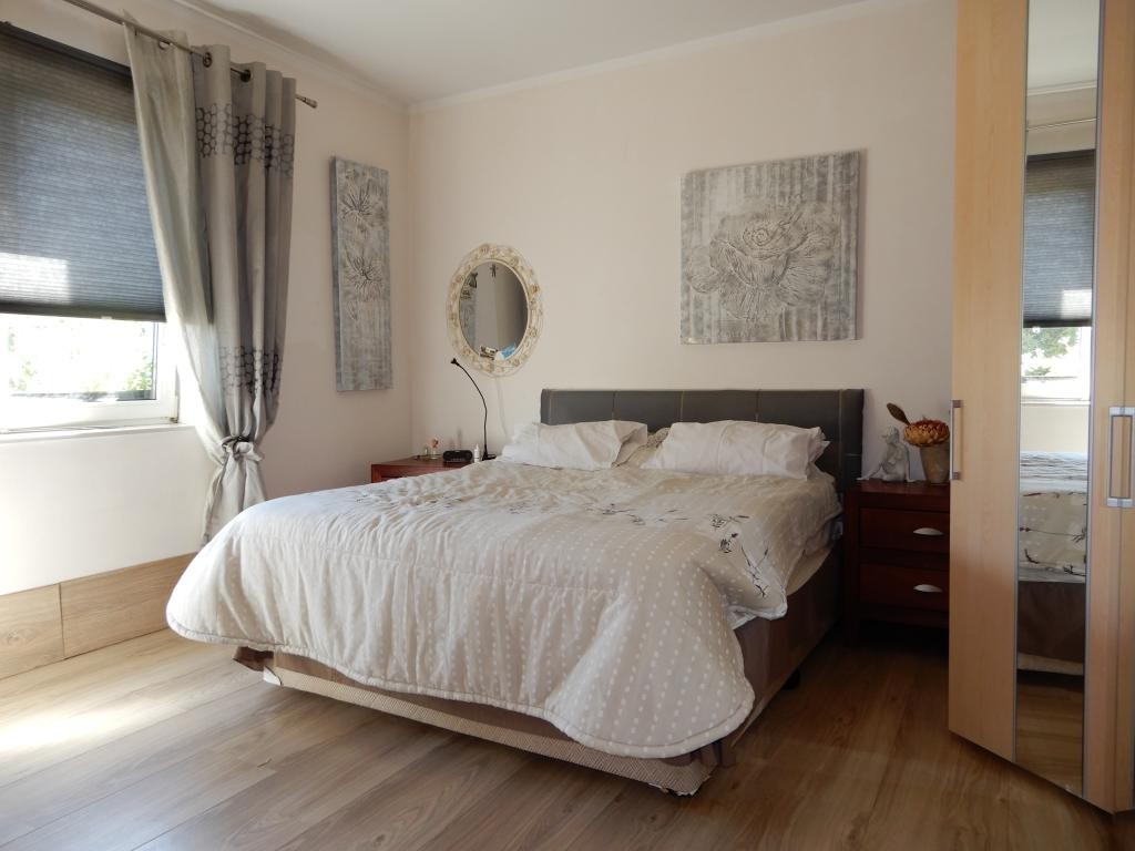 Zweifamilienhaus mit viel Platz /  / 2253Weikendorf / Bild 3