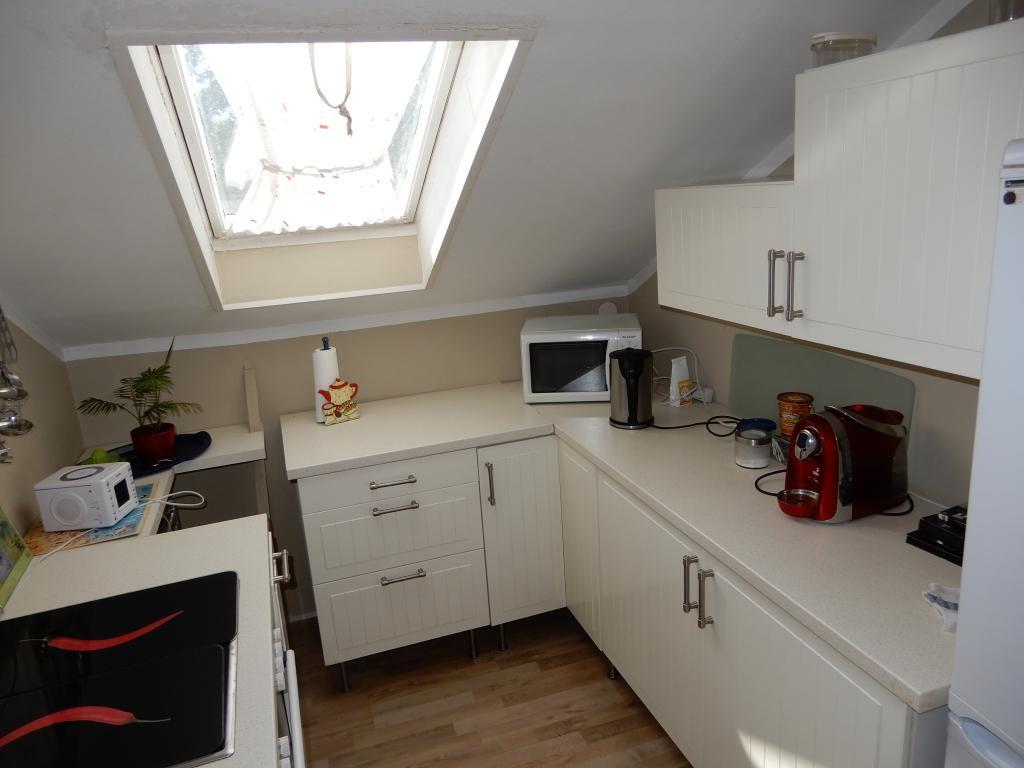 Zweifamilienhaus mit viel Platz /  / 2253Weikendorf / Bild 14