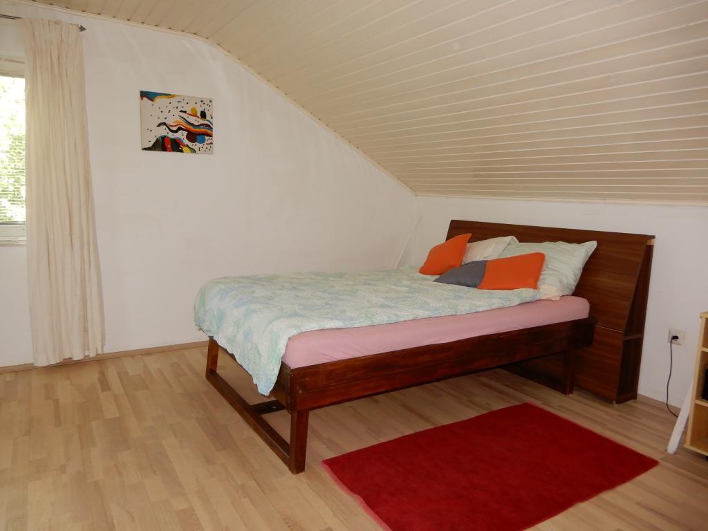 Zweifamilienhaus mit viel Platz /  / 2253Weikendorf / Bild 15
