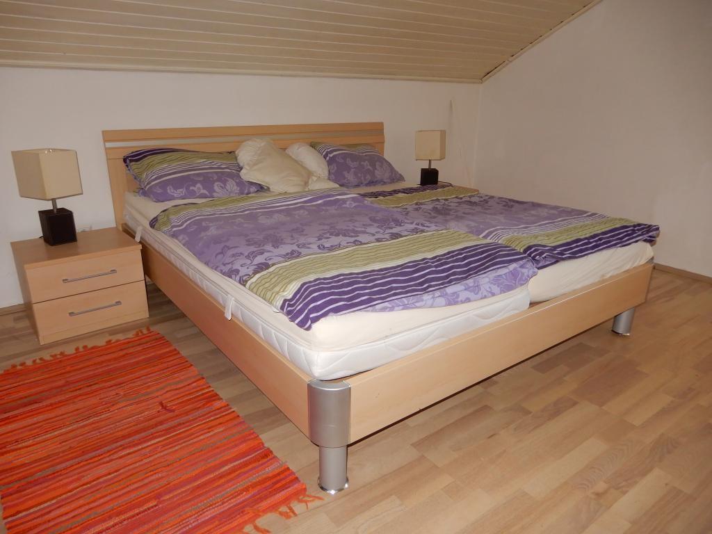 Zweifamilienhaus mit viel Platz /  / 2253Weikendorf / Bild 17
