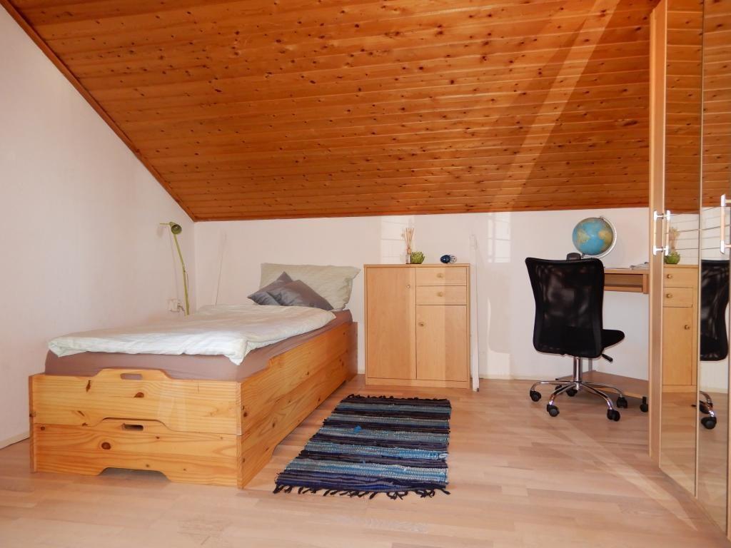 Zweifamilienhaus mit viel Platz /  / 2253Weikendorf / Bild 18
