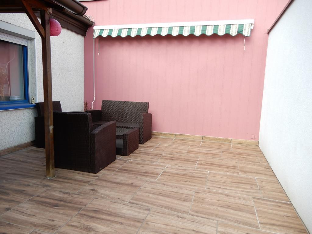 *Landhaus mitten im Dorfzentrum* *Sanierungsbedürftig* /  / 2252Ollersdorf / Bild 7