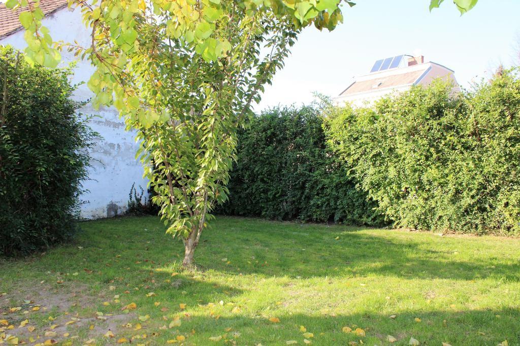 Wunderschöner Bungalow in Ebenthal /  / 2251Ebenthal / Bild 0