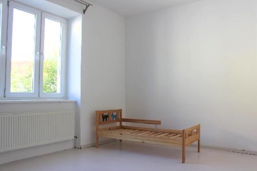 Wunderschöner Bungalow in Ebenthal /  / 2251Ebenthal / Bild 6