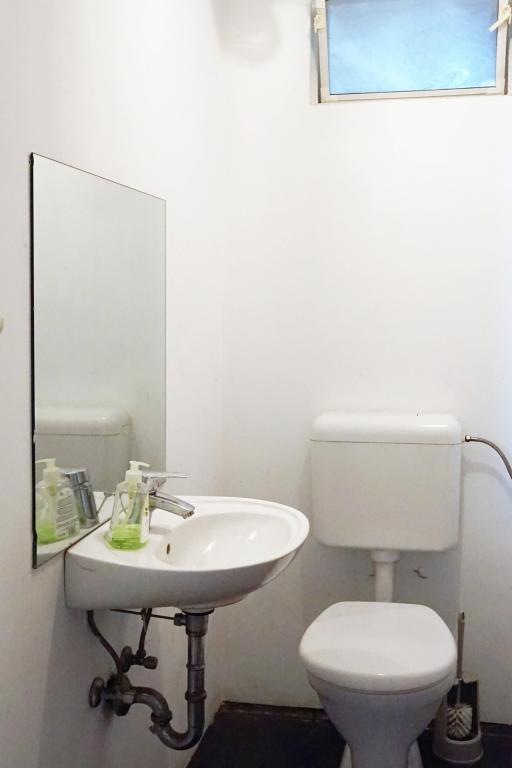 """""""RESERVIERT"""" LANDHAUS - RUHIGE IDYLLE - 1573 m² GRUNDSTÜCK /  / 2253Weikendorf / Bild 0"""