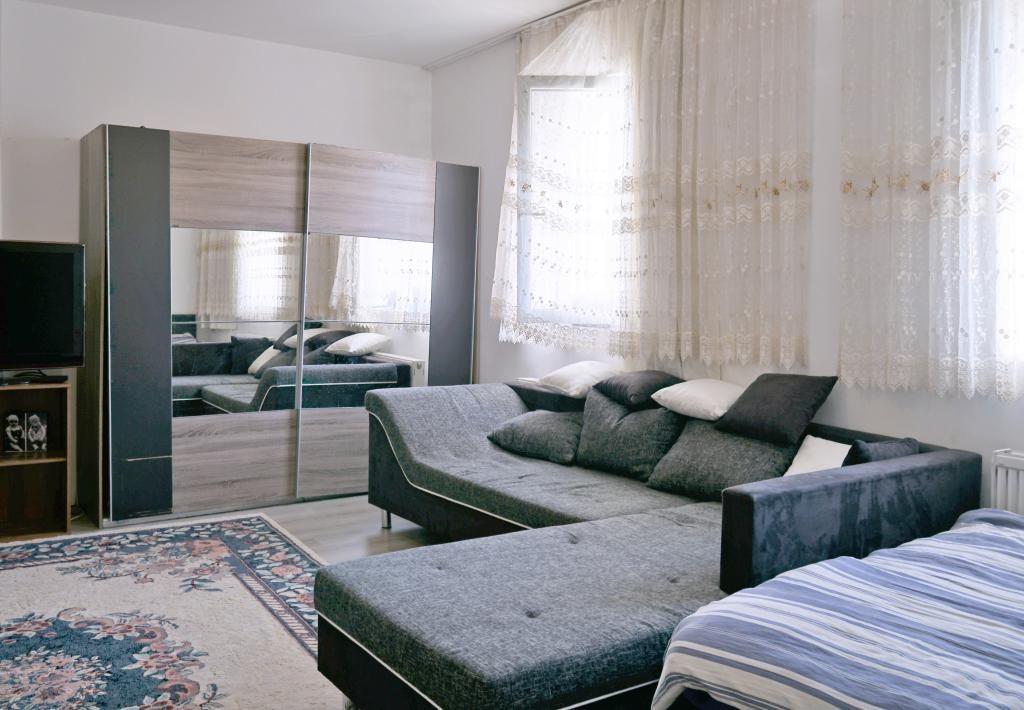 """""""RESERVIERT"""" LANDHAUS - RUHIGE IDYLLE - 1573 m² GRUNDSTÜCK /  / 2253Weikendorf / Bild 2"""