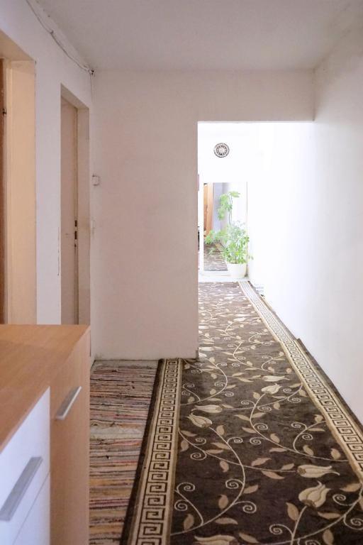 """""""RESERVIERT"""" LANDHAUS - RUHIGE IDYLLE - 1573 m² GRUNDSTÜCK /  / 2253Weikendorf / Bild 3"""