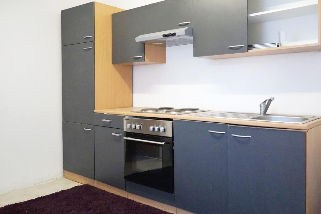 """""""RESERVIERT"""" LANDHAUS - RUHIGE IDYLLE - 1573 m² GRUNDSTÜCK /  / 2253Weikendorf / Bild 7"""
