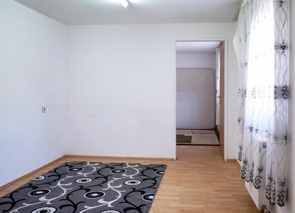 """""""RESERVIERT"""" LANDHAUS - RUHIGE IDYLLE - 1573 m² GRUNDSTÜCK /  / 2253Weikendorf / Bild 9"""