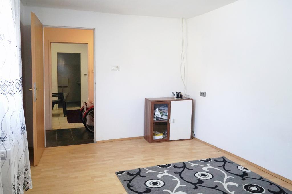 """""""RESERVIERT"""" LANDHAUS - RUHIGE IDYLLE - 1573 m² GRUNDSTÜCK /  / 2253Weikendorf / Bild 11"""