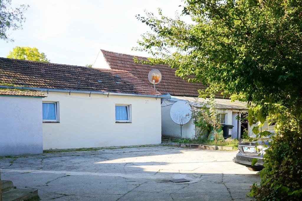 """""""RESERVIERT"""" LANDHAUS - RUHIGE IDYLLE - 1573 m² GRUNDSTÜCK /  / 2253Weikendorf / Bild 14"""