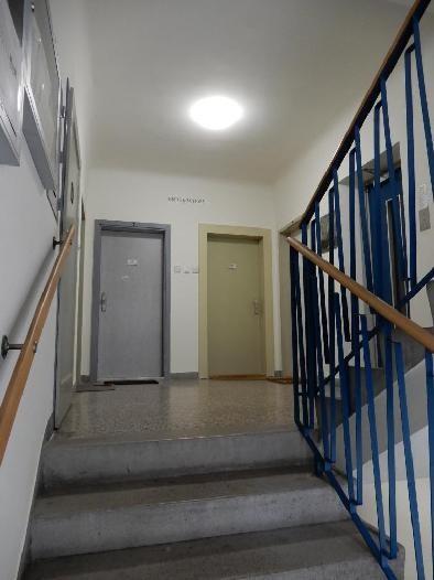 Zentral gelegene Eigentumswohnung *Hochparterre* /  / 1200Wien / Bild 2