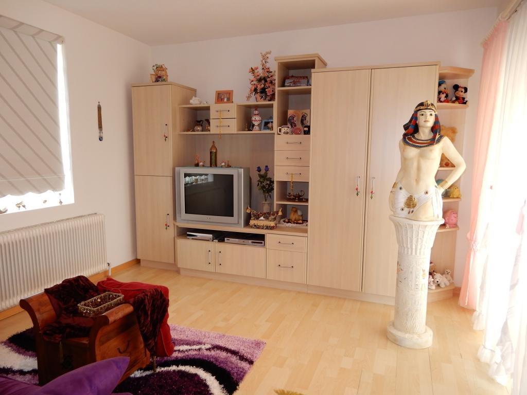 2in1 Wohnhaus und Gebäude mit Gestaltungsmöglichkeiten /  / 2214Auersthal / Bild 8