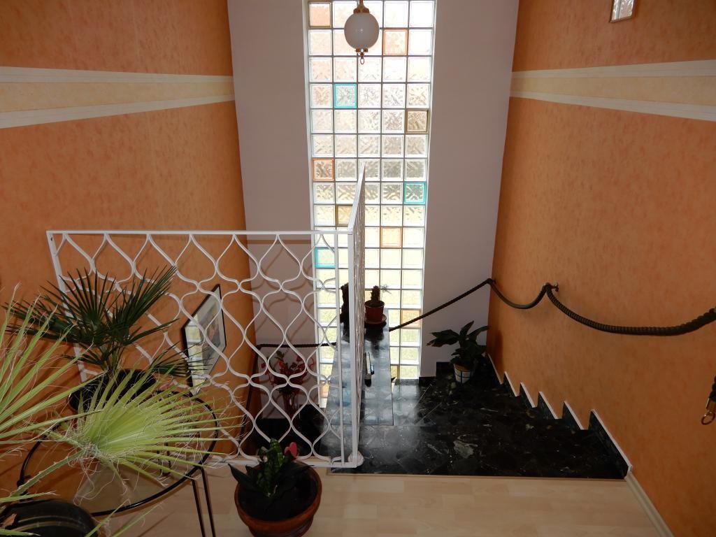 2in1 Wohnhaus und Gebäude mit Gestaltungsmöglichkeiten /  / 2214Auersthal / Bild 15