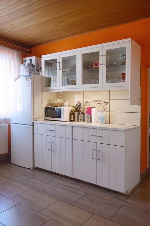 jpgcnt ---- FAMILIEN HAUS IN GÄNSERNDORF STADT /  / 2230Gänserndorf / Bild 2