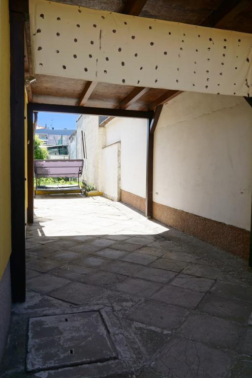 jpgcnt ---- FAMILIEN HAUS IN GÄNSERNDORF STADT /  / 2230Gänserndorf / Bild 10