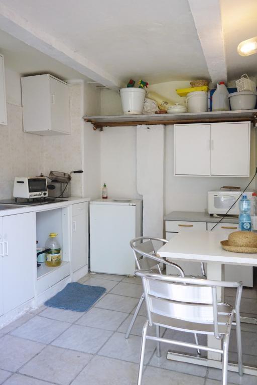 jpgcnt ---- FAMILIEN HAUS IN GÄNSERNDORF STADT /  / 2230Gänserndorf / Bild 12
