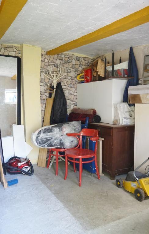 jpgcnt ---- FAMILIEN HAUS IN GÄNSERNDORF STADT /  / 2230Gänserndorf / Bild 13