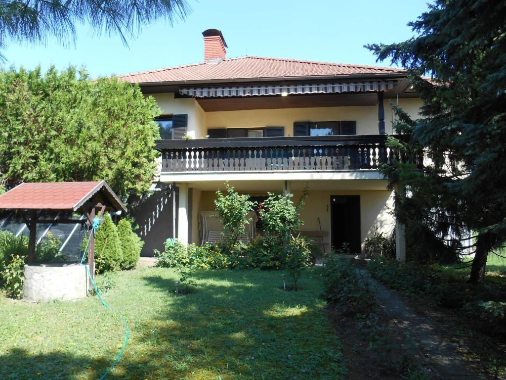 OPEN HOUSE am 29.09.2018 / 10 - 12 Uhr *stiller grüner Ausblick*umgeben von Weinbergen /  / 2223Hohenruppersdorf / Bild 8