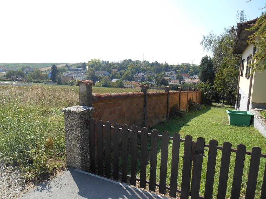 OPEN HOUSE am 29.09.2018 / 10 - 12 Uhr *stiller grüner Ausblick*umgeben von Weinbergen /  / 2223Hohenruppersdorf / Bild 10