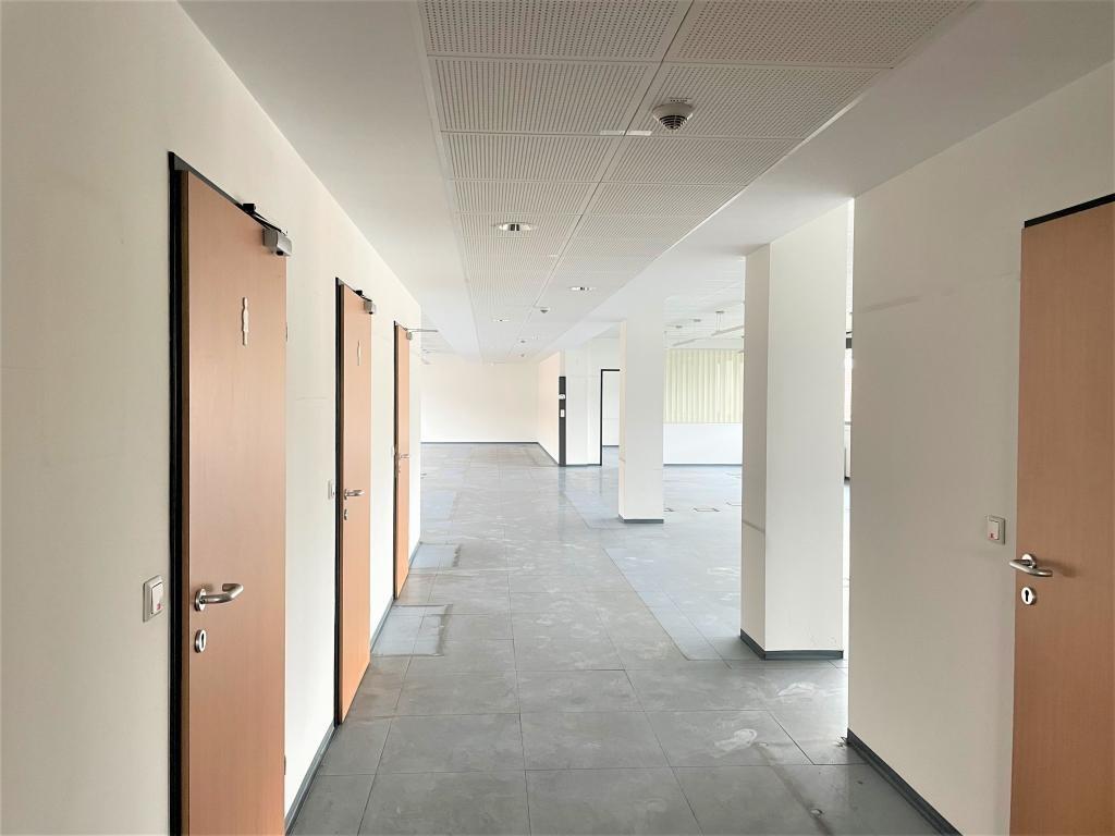 Großraumbüro 3.OG