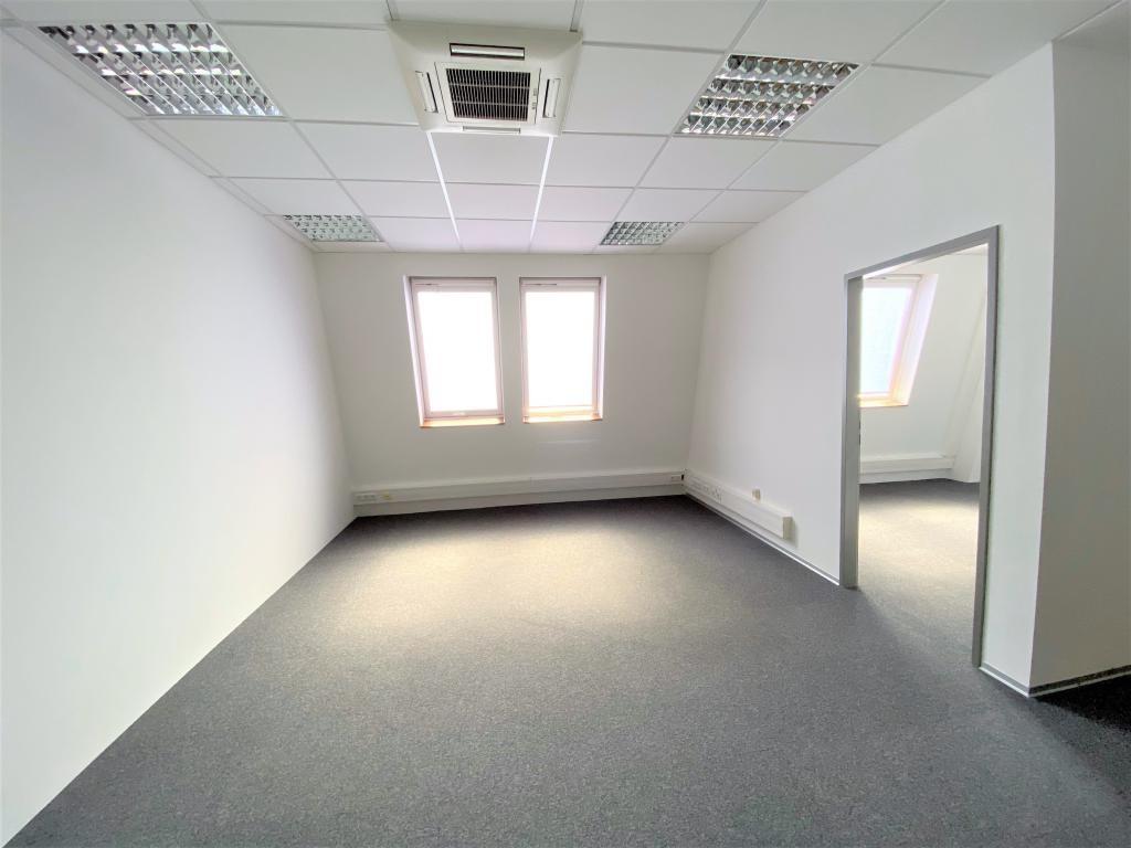 Büroeinheit 2.OG