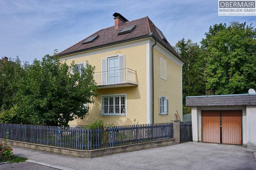 OIV19-014_WH-Reichenschwall 9_Garage