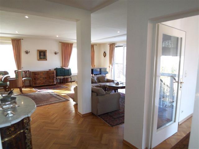 jpgcnt ---- komplett möblierte Wohnung /  / 1190Wien / Bild 0