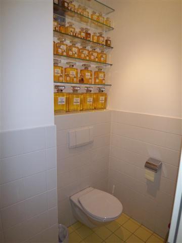 jpgcnt ---- komplett möblierte Wohnung /  / 1190Wien / Bild 2