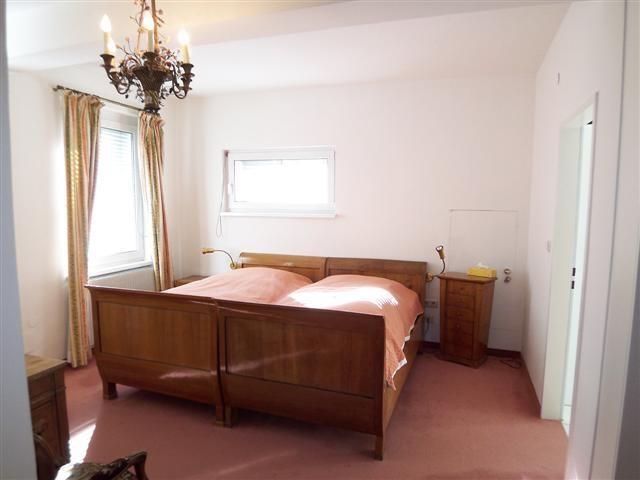 jpgcnt ---- komplett möblierte Wohnung /  / 1190Wien / Bild 4