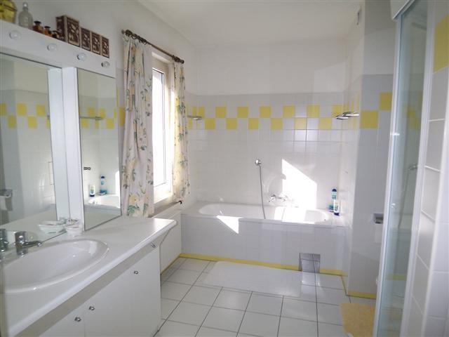 jpgcnt ---- komplett möblierte Wohnung /  / 1190Wien / Bild 5