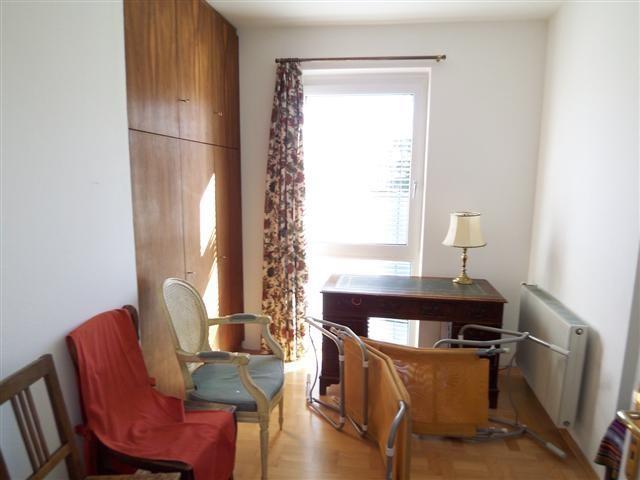 jpgcnt ---- komplett möblierte Wohnung /  / 1190Wien / Bild 6