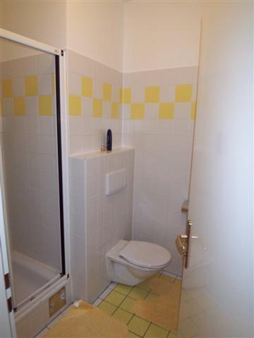 jpgcnt ---- komplett möblierte Wohnung /  / 1190Wien / Bild 7