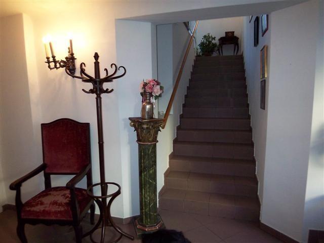 jpgcnt ---- komplett möblierte Wohnung /  / 1190Wien / Bild 8