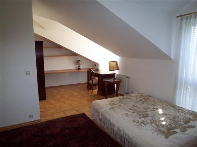 jpgcnt ---- komplett möblierte Wohnung /  / 1190Wien / Bild 9
