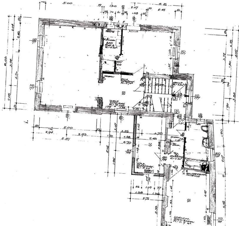 Erstbezug nach Renovierung - Villa in Mödling /  / 2340Mödling / Bild 6