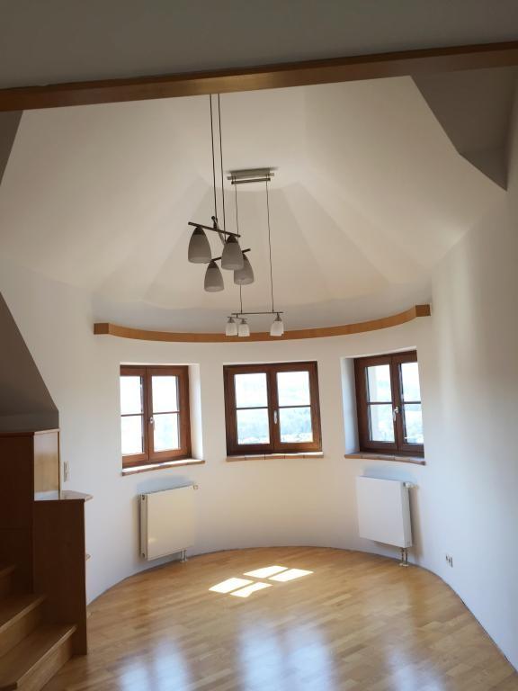 jpgcnt ---- Einfamilienhaus - Ruhelage - Fernblick /  / 3400Klosterneuburg / Bild 1