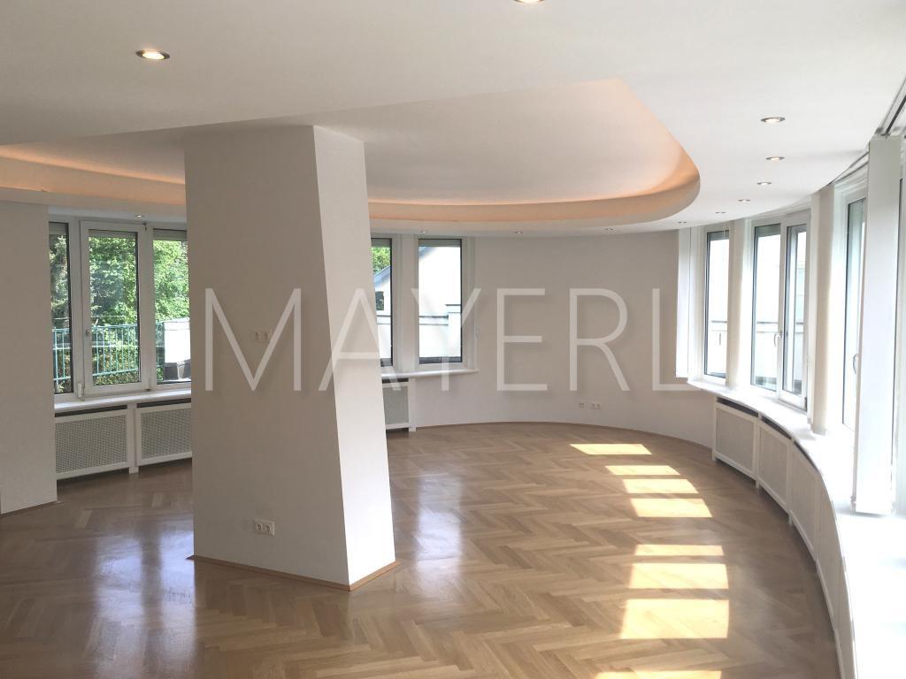 jpgcnt ---- Villa mit Pool und Gartenhaus /  / 1190Wien / Bild 0