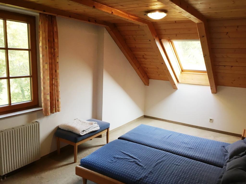jpgcnt ---- Einfamilienhaus in Maria Gugging /  / 3400Klosterneuburg / Bild 0