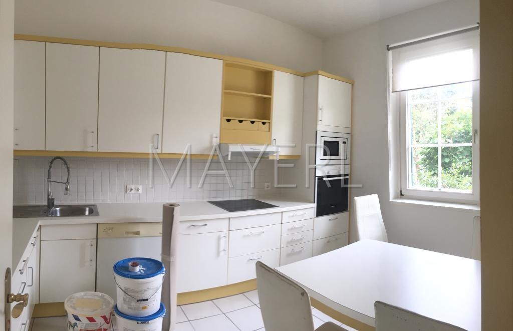 Einfamilienhaus /  / 1230Wien / Bild 5