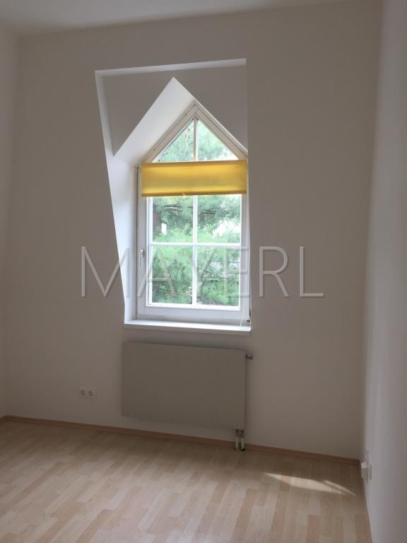 Einfamilienhaus /  / 1230Wien / Bild 0