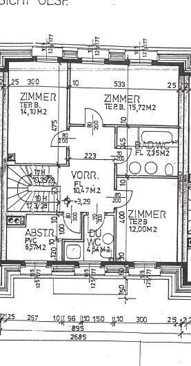 Einfamilienhaus /  / 1230Wien / Bild 3