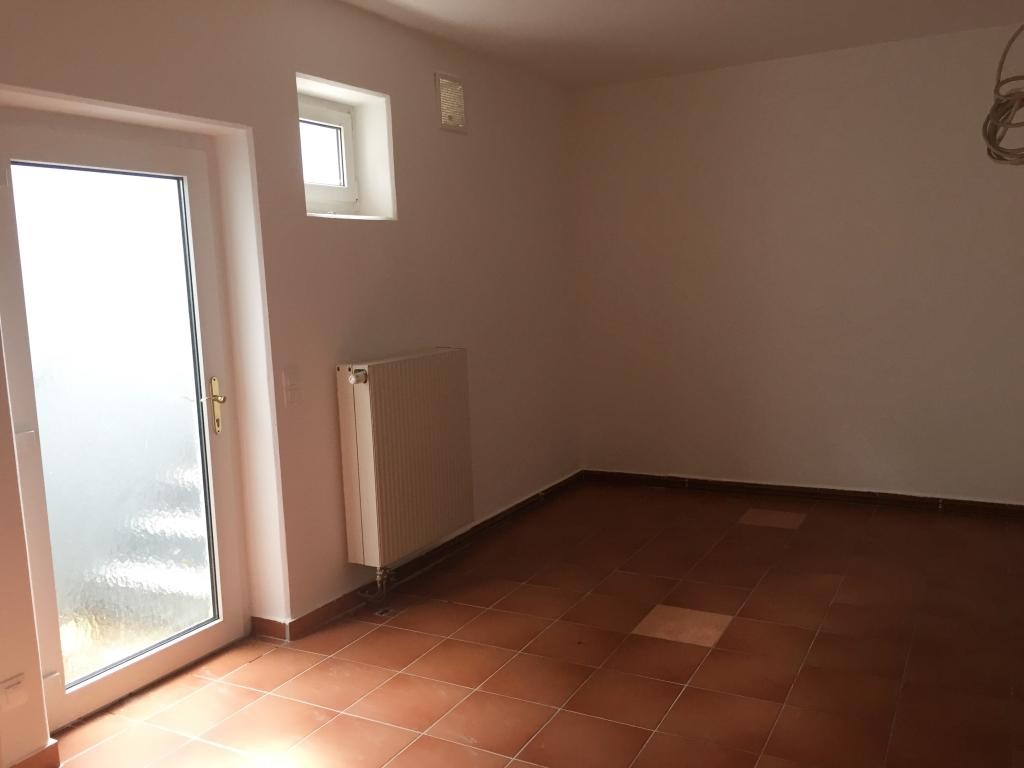 Einfamilienhaus /  / 1230Wien / Bild 8