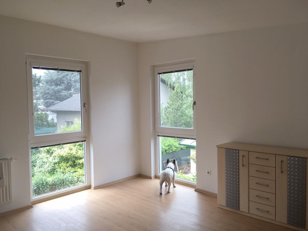 jpgcnt ---- sehr helles, gepflegtes Einfamilienhaus /  / 1210Wien / Bild 1