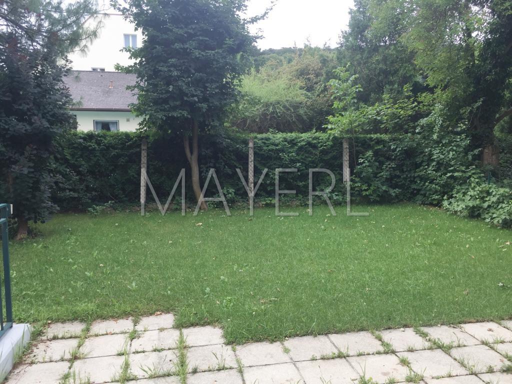 grosszügige Doppelhaushälfte mit kleinem Garten in ruhiger Lage /  / 1230Wien / Bild 3
