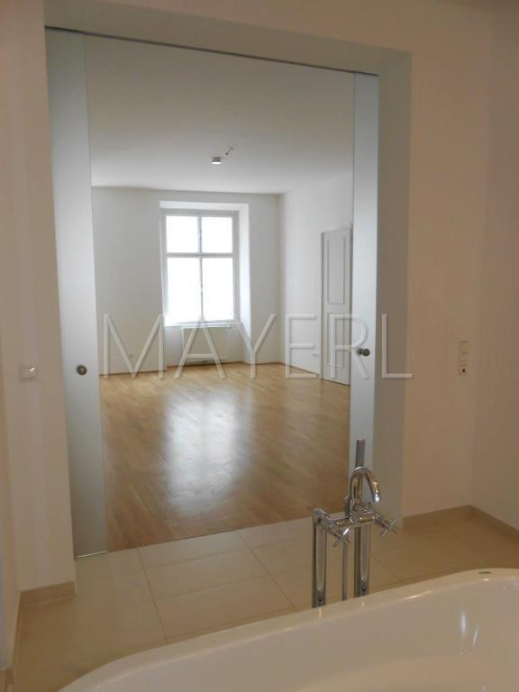 jpgcnt ---- exklusive Altbauwohnung in bester Innenstadtlage, unbefristet /  / 1010Wien / Bild 1