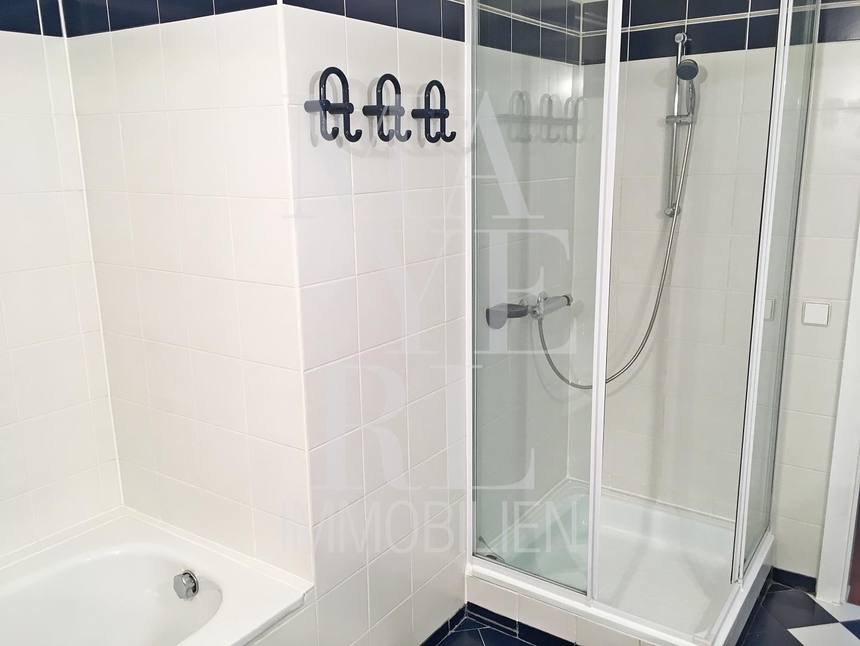 jpgcnt ---- Einfamilienhaus /  / 1130Wien / Bild 2